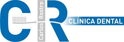 Clínica dental Carlos Rostro