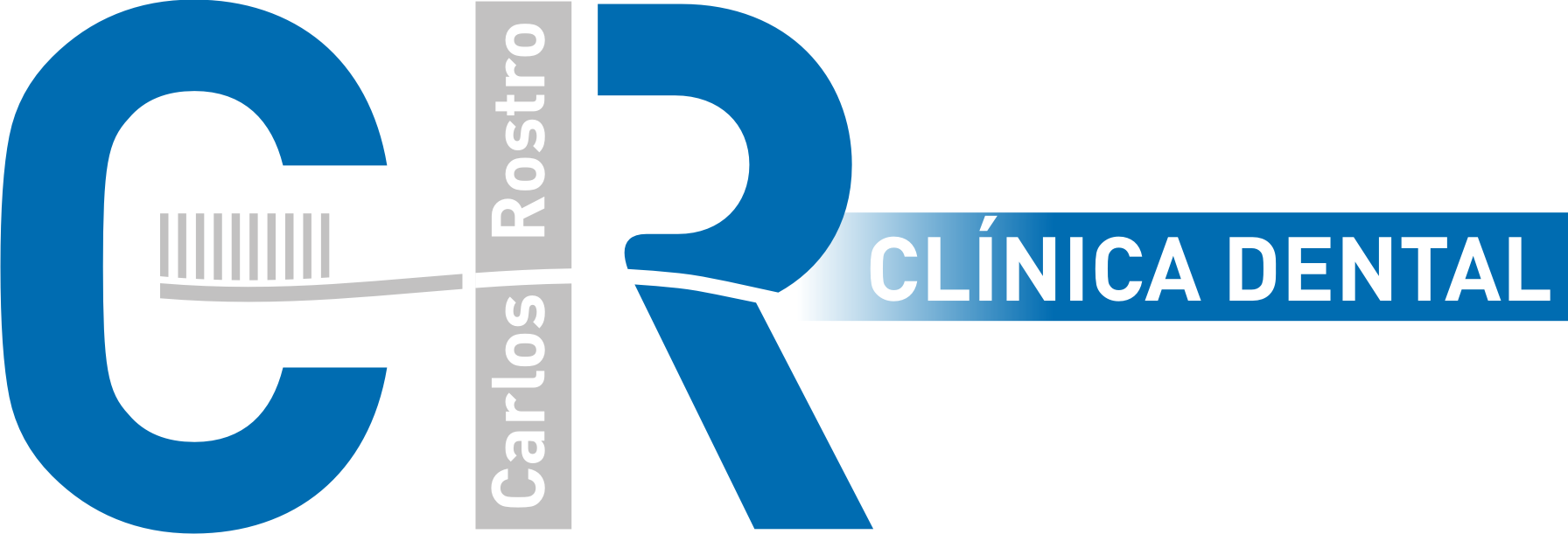 logo_CR_